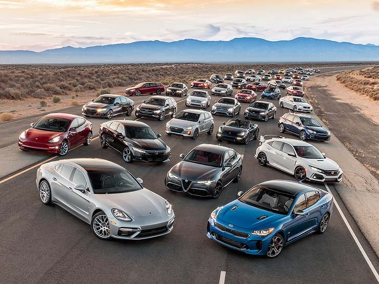 2018-Motor-Trend-Car-of-the-Year-contenders.jpg.740x555_q85_box-273,0,1784,1134_crop_detail_upscale.jpg