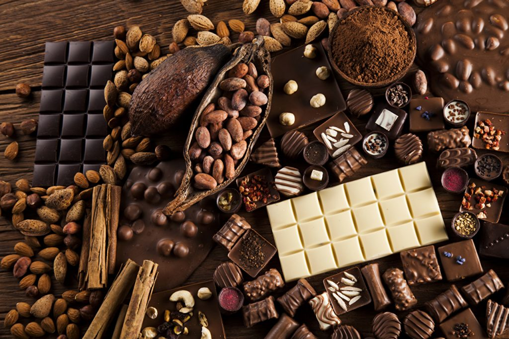sweets_chocolate_nuts_candy_cocoa_solids_544431_1280x853-1024x682.jpg